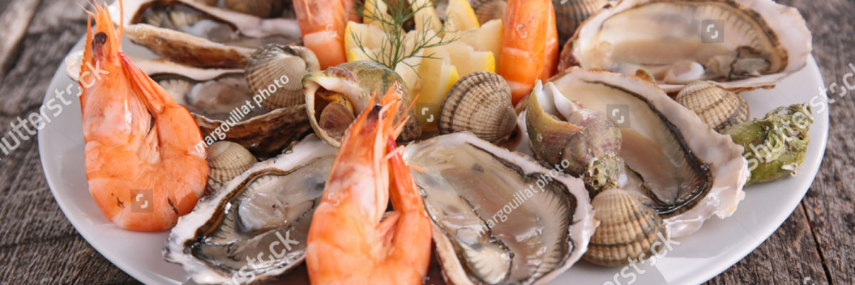 stock-photo-seafood-platter-230365201